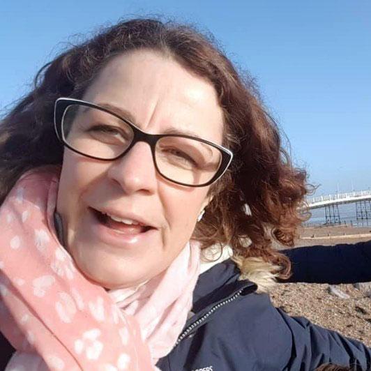 Fran Asaipillai